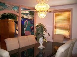 Old Key West 3 Bedroom Villa Key West Vacation Rentals And Villas Condos Hotel Suites