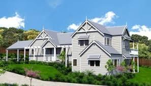 Split Level Designs by Storybook Designer Homes Split Level Design