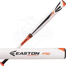 2015 softball bats easton fs1 fastpitch softball bat 11oz fp15s111