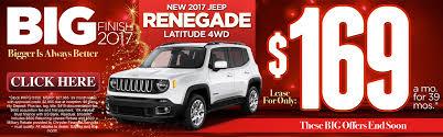 big jeep cars hudson chrysler jeep dodge ram new u0026 used car dealer hoboken