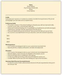Resume For Warehouse Packer Best Picker And Packer Resume Example Livecareer Picker Packer Cv