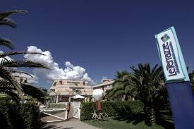 grottammare le terrazze best club le terrazze grottammare pictures house design ideas