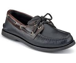 black friday sperry shoes sperry top sider men u0027s shoes bennie u0027s shoes atlanta ga since