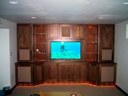 Home Cinema Decorating Ideas by Home Theater Speakers In Wall Or Ceiling Qdpakq Com