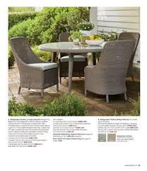 Crate And Barrel Patio Furniture Covers - splendid inspiration of crate and barrel coffee table design