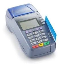 Credit Card Processing Fees For Small Businesses 45 Best Credit Card Processing Images On Pinterest Credit Cards