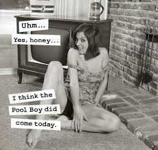 Pool Boy Meme - funny memes pool boy jpg 523 500 rose gold pinterest