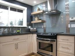 colored glass backsplash kitchen clear tile backsplash kitchen colored glass kitchen is a