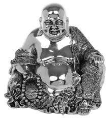 buddhist statues lookup beforebuying