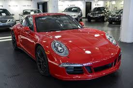 used 911 porsche for sale 2015 porsche 911 gts stock 160808 16 for sale near san