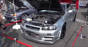 nissan skyline us equivalent gt r and 1jz events pack fuji speedway at the same time the drive