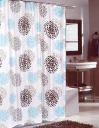 Curtain Tension Rod Extra Long Shower Curtain Tension Rod Extra Long Home Design Ideas