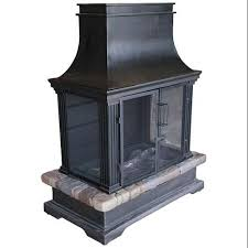 Cheap Wood Burning Fireplaces by Cheap Wood Burning Outdoor Find Wood Burning Outdoor Deals On