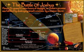 michael brown and planet nine u2014 what is the real planet x agenda