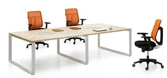 modern boardroom table furniture office design conference tables for cool room