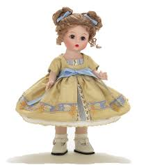 madame dolls images you re a doll