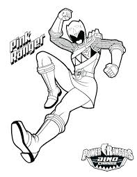 coloring pages of power rangers spd samurai coloring pages power ranger mighty pow on power rangers x