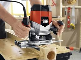 router table reviews fine woodworking best wood routers for fine woodworking a short reviews