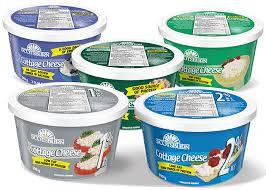 non dairy cottage cheese cottage cheese scotsburn milk