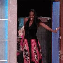 Antm Meme - antm excited gif antm excited enter discover share gifs