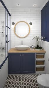 best 25 rectangular bathroom mirror ideas on pinterest