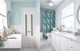 Narrow Shower Curtains For Stalls A Cute Small Narrow Shower Curtain De Lune Com