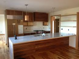 Kitchen Cabinets Plywood by All Plywood Kitchen Cabinets The Excellent Plywood Kitchen