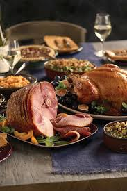 thanksgiving check list 17 best omaha steaks images on pinterest steaks seafood recipes