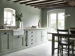 neptune cuisine henley kitchens made from timber neptune country