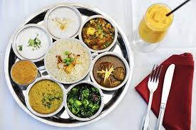the u0027bob dylan of katmandu u0027 welcomes diners to nepal house in