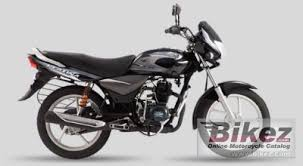 platina new model 2011 bajaj platina 100 specifications and pictures