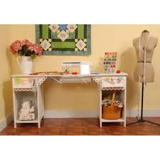 Sewing Machine Cabinet Plans by Arrow Sewing Cabinet Sewnatra Best Home Furniture Decoration