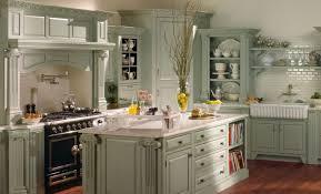kitchen country kitchen designs country kitchen decor design my
