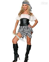 party city halloween pirate costumes cosplay pirate costumes for women exclusive deluxe