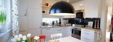 ikea küche faktum faktum küchen ikea gibt es bald keine ersatzteile mehr