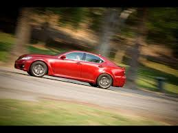 lexus isf wallpaper lexus wallpapers widescreen desktop backgrounds part 2