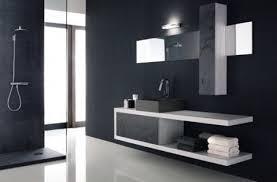 astonishing bathroom design modern bathroom ideas modern italian