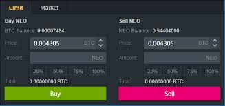 buy and sell neos with paypal how much is 1 dash worth in usd