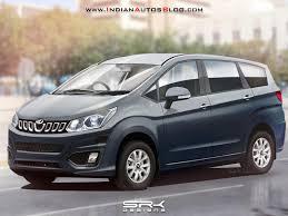 mahindra mahindra u0027s next big launches innova crysta rivaling u321 mpv