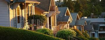 seattle neighborhood seattle dream homes