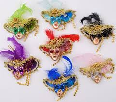 miniature mardi gras masks 7 best books worth reading images on masquerade masks
