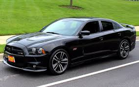price of a 2013 dodge charger 273 l jpg