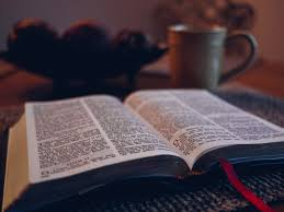 thanksgiving prayer for success three biblical practices for prayer unlocking the bible