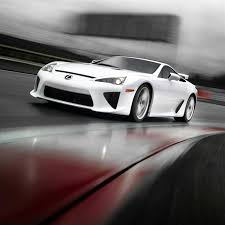 lexus ipad wallpaper white car 02 ipad pro wallpaper ipad pro wallpaper hd