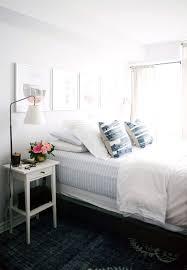 Design Blogs MyDomaine - Interior designing of bedroom