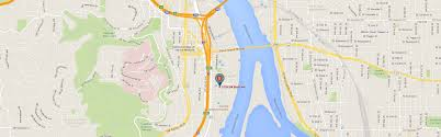 Portland Gas Prices Map by Craft Beer Growler Fills South Waterfront Portland Oregon