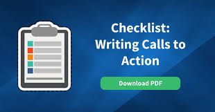 building the perfect blog post calls to action strongstart fm