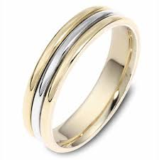 Wedding Rings For Men by Guide On Inexpensive Wedding Rings For Men Weddingelation
