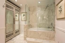 Tubs Showers Tubs U0026 Whirlpools Drop In Tub Shower Bathroom Traditional With Bathtub Beige Carved