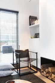 Esszimmertisch Samson 9 Besten Wohnzimmer Bilder Auf Pinterest Stauraum Aussen Und Cd